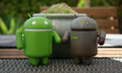 7 Best And Unique Android Features