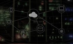 Top five trends in cloud hosting that have played a key role in the IT industry