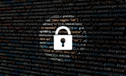 Enhancing Data Security in Your Business