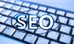 8 Tips You Must Know While Investing in SEO